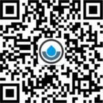 通水管QRcode
